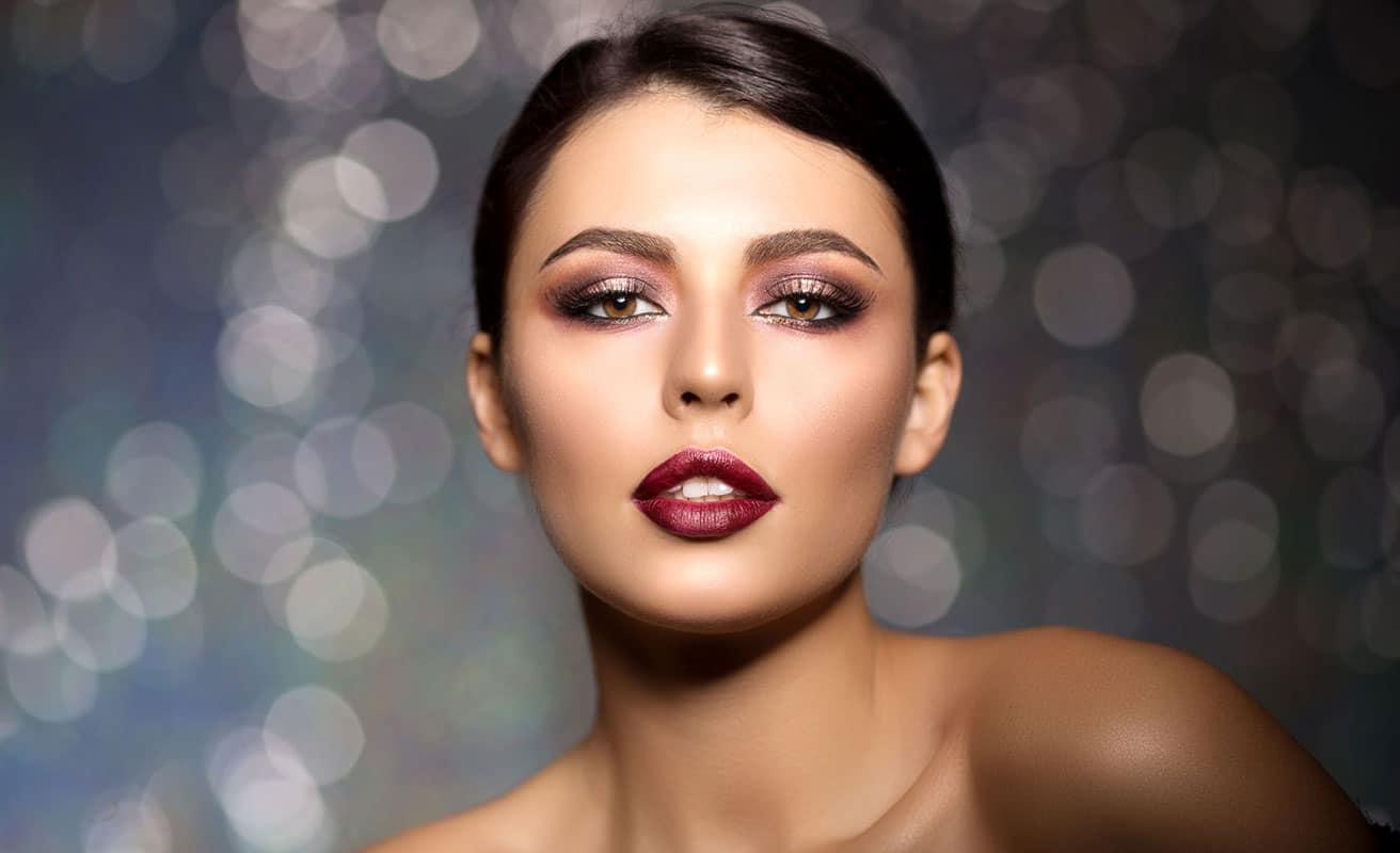 make up treatments